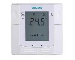 Термостаты комнатные RDF