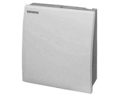 Датчики температуры комнатные QAA