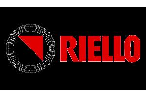 Запчасти для горелок Riello