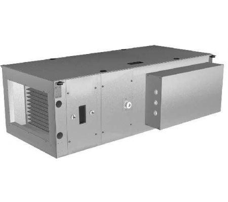 alfa-c-20wc-dp-2 приточная установка 2vv ALFA-C-20WC-DP-2