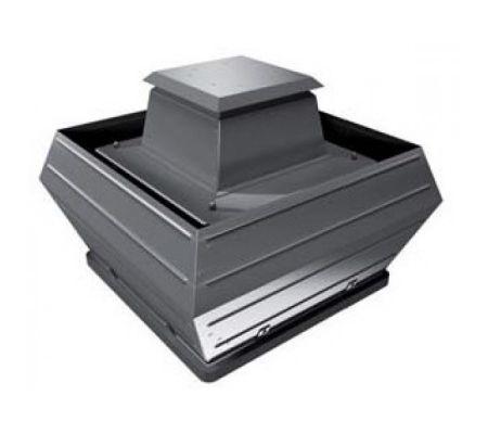 dvwb 450-6 вентилятор дымоудаления rosenberg DVWB 450-6