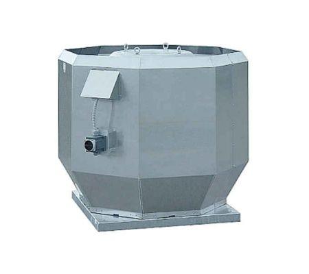 dvv 1000d6-m/120°c+rev ie2 вентилятор дымоудаления systemair DVV 1000D6-M/120°C+REV IE2