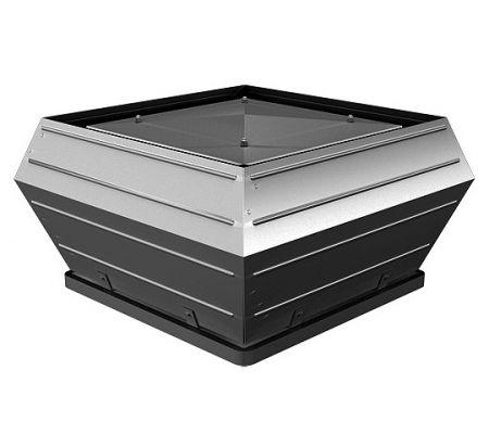 dvws 450-4d крышной вентилятор rosenberg DVWS 450-4D