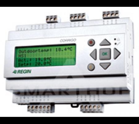 e282d-s-web конфигурируемый контроллер corrigo e E282D-S-WEB
