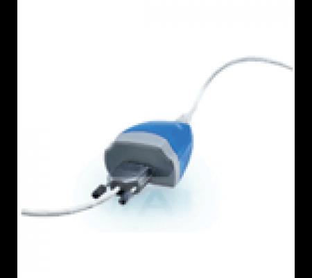 e-cableusb кабель/конвертер E-CABLEUSB