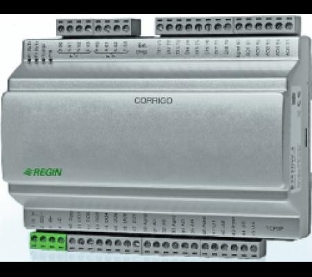 e281-3 контроллер corrigo E281-3