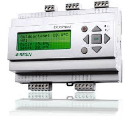 e282dw-3 контроллер corrigo E282DW-3