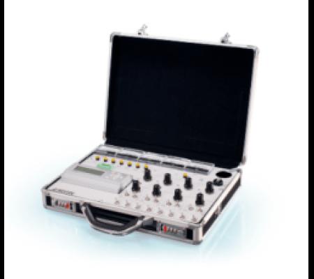 e-case-e283dw-3-24 демонстрационный комплект corrigo e E-CASE-E283DW-3-24