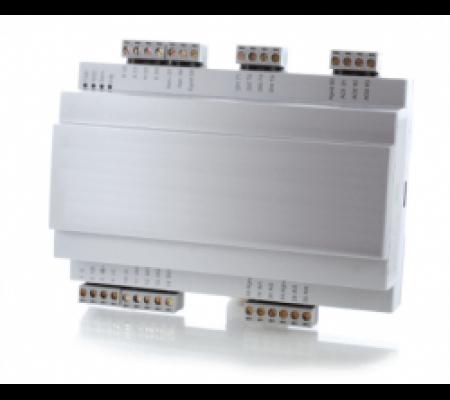 e0r-3 ретранслятор для corrigo e and exocompact E0R-3
