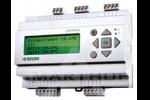 E282D-S-WEB Конфигурируемый контроллер Corrigo E