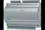 E283W-3 Контроллер Corrigo
