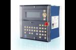 RU69-2L2 Контроллер отопления Unit6X