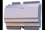 E28-S-WEB Конфигурируемый контроллер Corrigo E