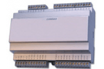 E152-S-WEB Конфигурируемый контроллер Corrigo E