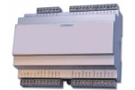 E15-S Конфигурируемый контроллер Corrigo E