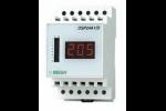DSP24A1/D Дисплейный блок с входным сигналом 0–10 В
