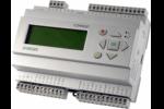E28D-S Контроллер для приточно-вытяжных систем Corrigo