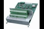 EP4024 Модуль дискретных входов/выходов 16DI/8DO