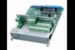 EP8102 Коммуникационный модуль